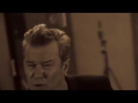 "▶ Jimmy Barnes - ""Shake, Rattle & Roll"" [From album: 'The Rhythm & The Blues']"