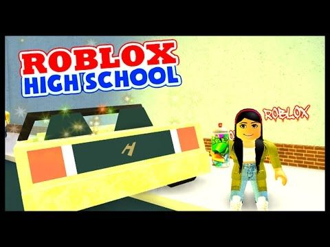 how to get more points in roblox high schoo