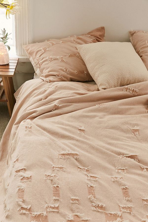 Lightweight Down Alternative Duvet Insert Bed Linens Luxury