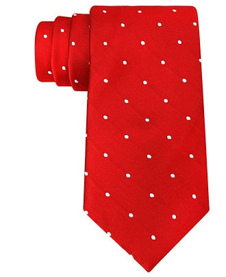 For red-hot style: TOMMY HILFIGER #tie #red #mens BUY NOW!