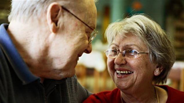 #L'espérance de vie des Québécois dépasse 80 ans - ICI.Radio-Canada.ca: ICI.Radio-Canada.ca L'espérance de vie des Québécois dépasse 80 ans…