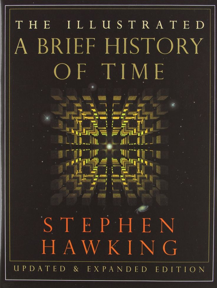 a short biography of stephen william hawking Stephen hawking's biography and life storystephen william hawking (born 8 january 1942) is a british theoretical physicist, cosmologist, and author among his.