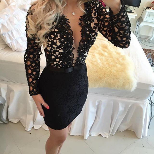 #mulpix Conheçam e também se apaixonem pelos vestidos incríveis do Atelier de…