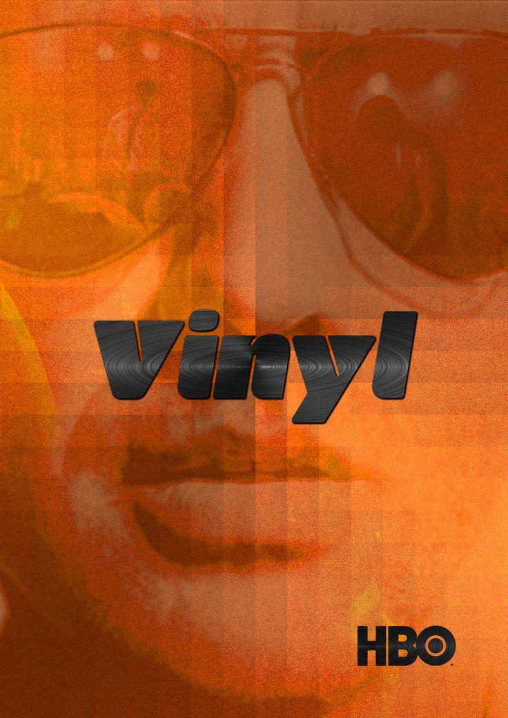 "Check out my @Behance project: ""Vinyl"" https://www.behance.net/gallery/34193493/Vinyl"