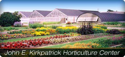 Horticulture top 10 us university