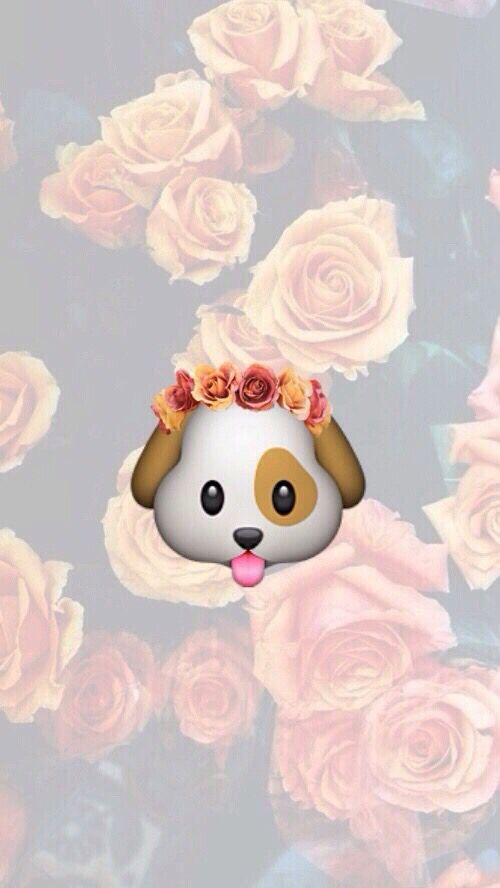 Pup background.  Wher dem dog lovers at? #iphonebackground #iphone #lockscreen #wallpaper #dogs