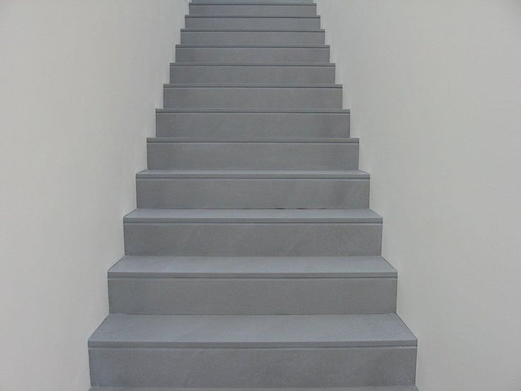 Pietra Medicea External Staircase Supplied and Installed by Euro Marble