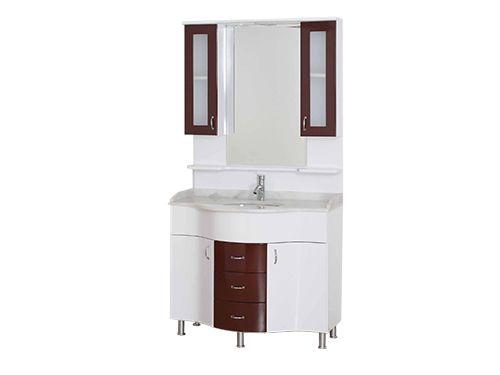 #erolteknik #ordina #economic #ekonomik #algoma #bathroom #banyo #bathroomcabinet #banyodolabi #design #dizayn #homedecor #decoration #dekorasyon #bathroomdesign #banyodekorasyon #white #beyaz