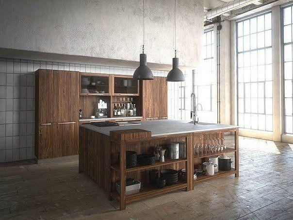 Нет ни одного дома где нет кухни  Это очень - очень важная комната  По этому она должна быть обустроена из качественной мебели  Ну и конечно быть комфортной Мы сделаем Для Вас кухню мечты  Звоните по номеру 0633561853 (Viber) и заказывайте мебель и дизайн комнаты или переходите по ссылке на наш сайт в профиле @alisio_mebli