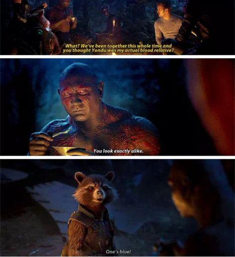 Guardians of the Galaxy, film, comics, comic books, comic book movies, Marvel comics, 2010s, 10s, 2016