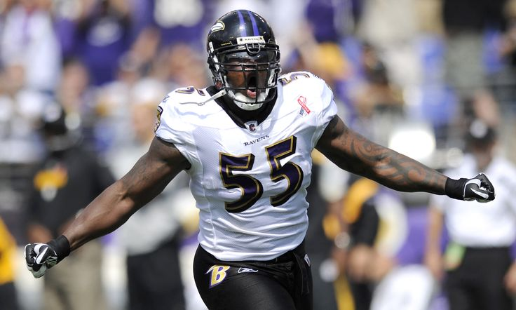 This article will help you to get desired High Resolution Terrell Suggs HD Wallpapers for your device which are given in different resolution according to the size of the screen of your device.