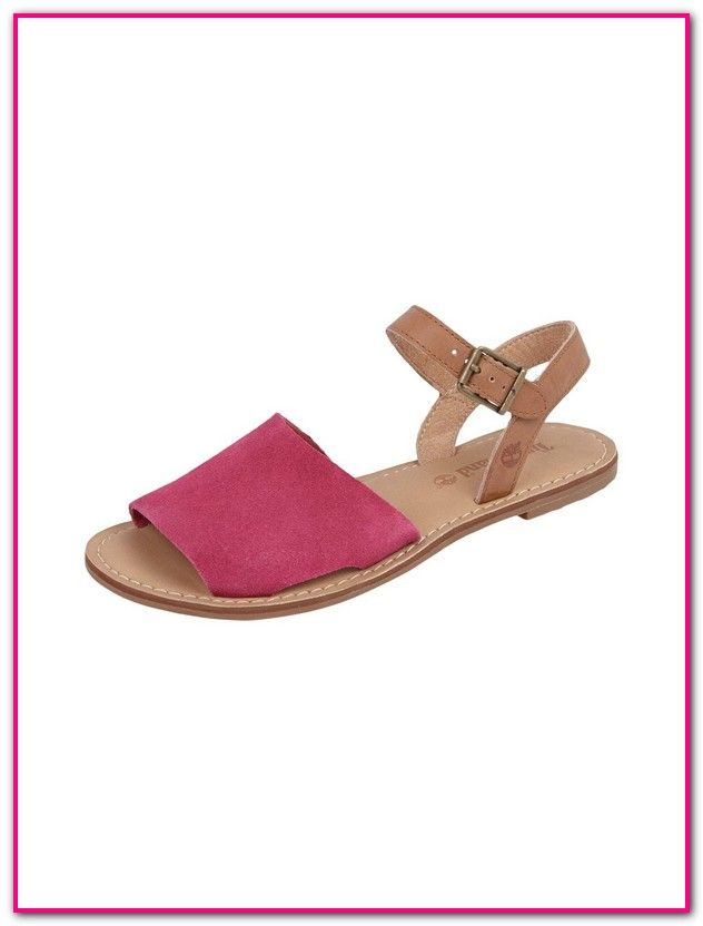 pick up f5d80 1a71a Bama Schuhe Damen Online Kaufen-bama Damen Schuhe auf reno ...