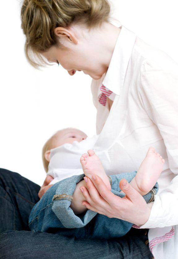 17 Best Images About Breastfeeding On Pinterest  Milk -7418