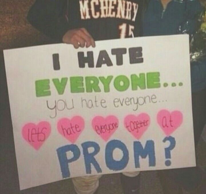 13 Best Home Coming Crap Images On Pinterest Dance Proposal Cute