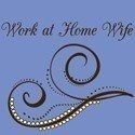 Work from home resource mom-at-work mom-at-work mom-at-work mom-at-work mom-at-work