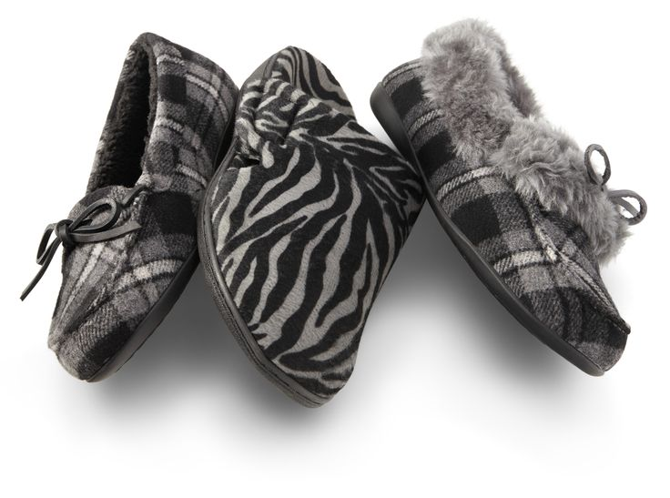 vionic-best-slippers-with-arch-support