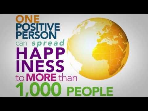 What is Happiness? Learn How to Be Happy In Life and join me in the Happiness Movement! http://teribs.mylivehappy.com/
