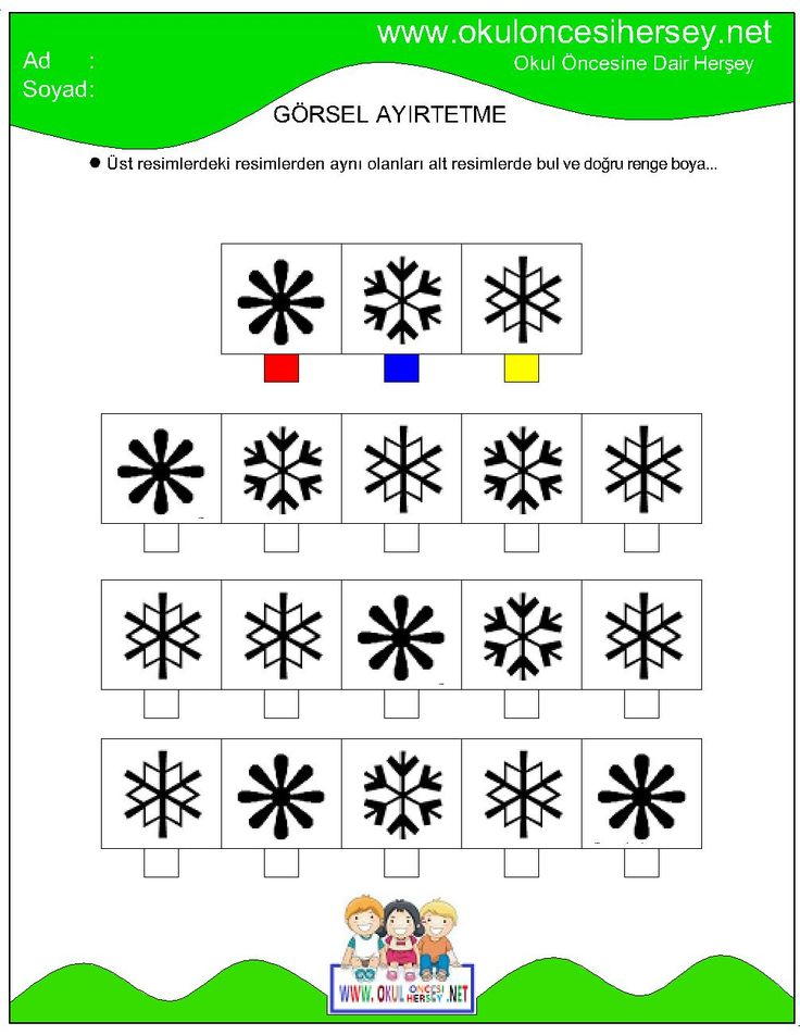 1.sınıf-görsel-ayırt-etme-çalışma-sayfaları-52.jpg (1006×1302)