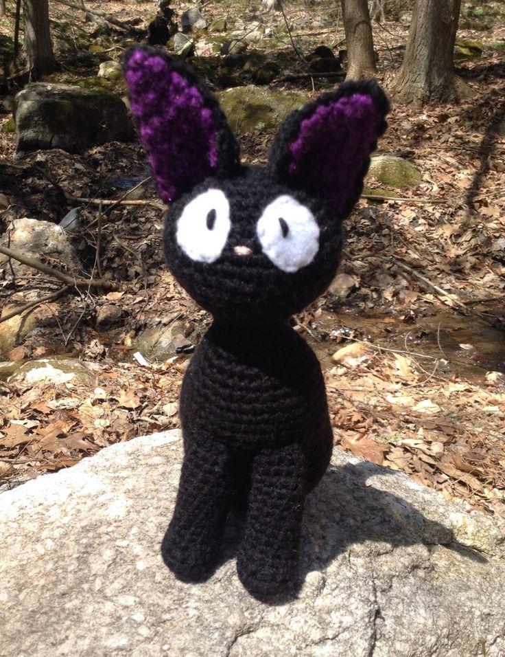 Amigurumi Pattern Free Rabbit : 1000+ images about Crochet on Pinterest Amigurumi, Free ...