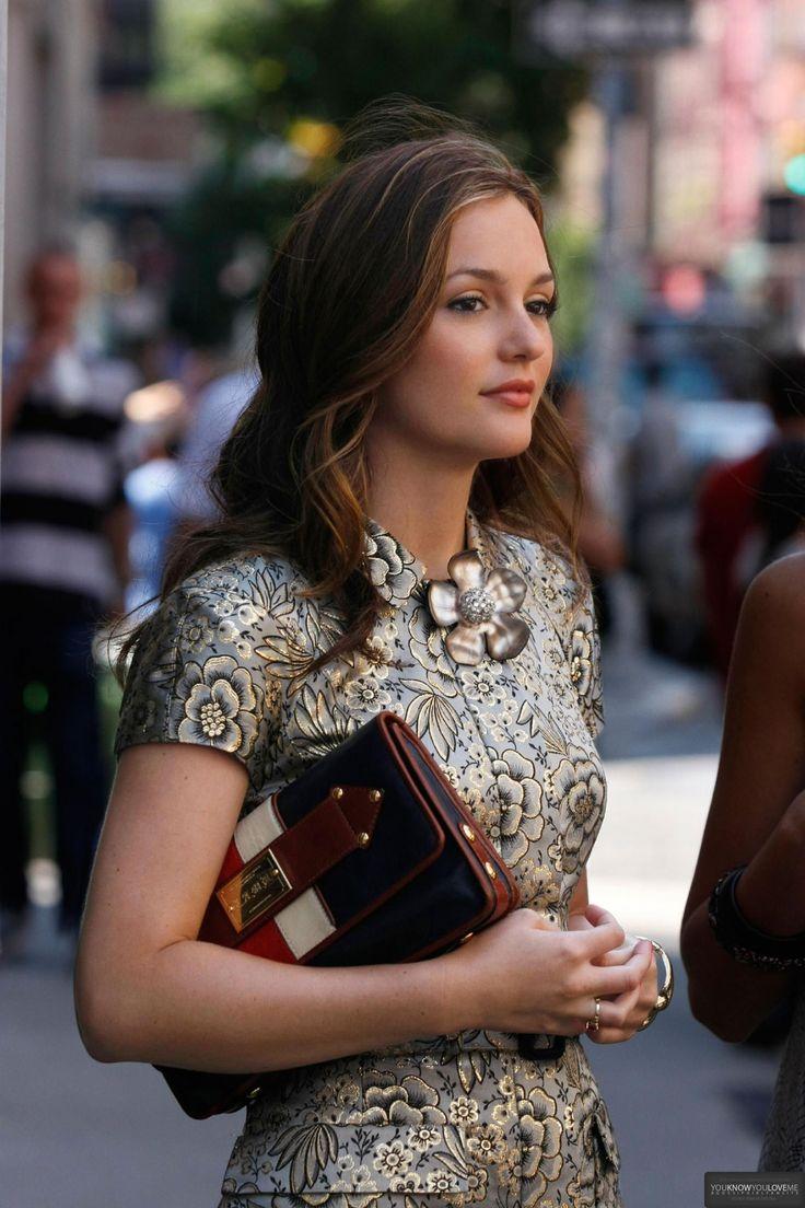 luxury wallets mens  Tedi T on style amp beauty