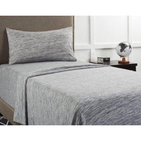 Home Bed Sheet Sets Sheet Sets Bed Sheets