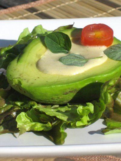 Hummus Salad Dressing: Dreena S Vegan, Vegans, Vegan Recipes, Food, Salad Dressings, Dreenas, Hummus Salad, Dreena S Hummus