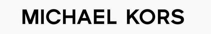 Blog and Coffee: It bag ♥ Selma de Michael Kors
