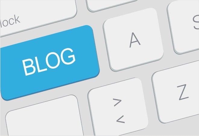 Blogging belakangan telah menjelma menjadi bagian dari gaya hidup banyak orang. Bahkan, ada pula yang menjadikan blogging sebagai profesi dan menyebut diri mereka sebagai blogger. Tapi tunggu dulu, ulasan kami kali ini tidak secara spesifik membahas kiprah blogger-blogger berpengaruh di dunia. Pada kesempatan ini kami akan mengambil topik bahasan yang berfokus pada cara membuat blog dan mengapa blog penting untuk bisnis Anda.