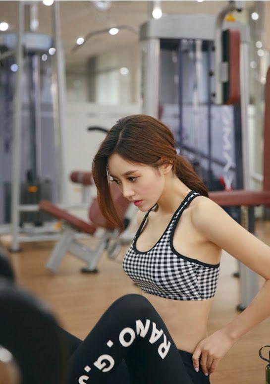 korean_model_sonyounju孫允珠_45
