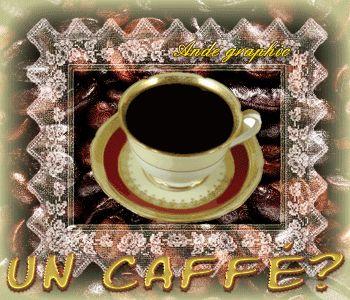 Caffbuongiorno