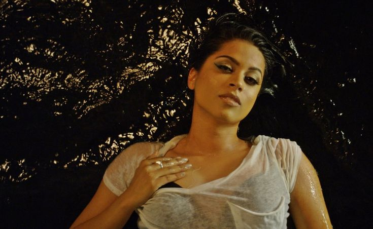 YouTube Star Lilly Singh Gets Introspective In New Music Video 'Voices'
