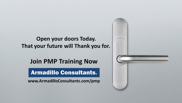 Join PMP Training Now.   Get your Study plan and Road map by registering to PMP training at Armadillo Consultants  Call Mr. Hari to Enroll at +91 9538299652.  View course details & Enroll here. http://armadilloconsultants.com/pmp