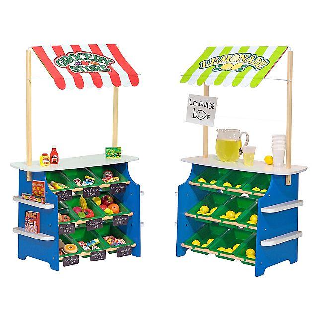 Stand de Limonada Melissa & Doug - Falabella.com