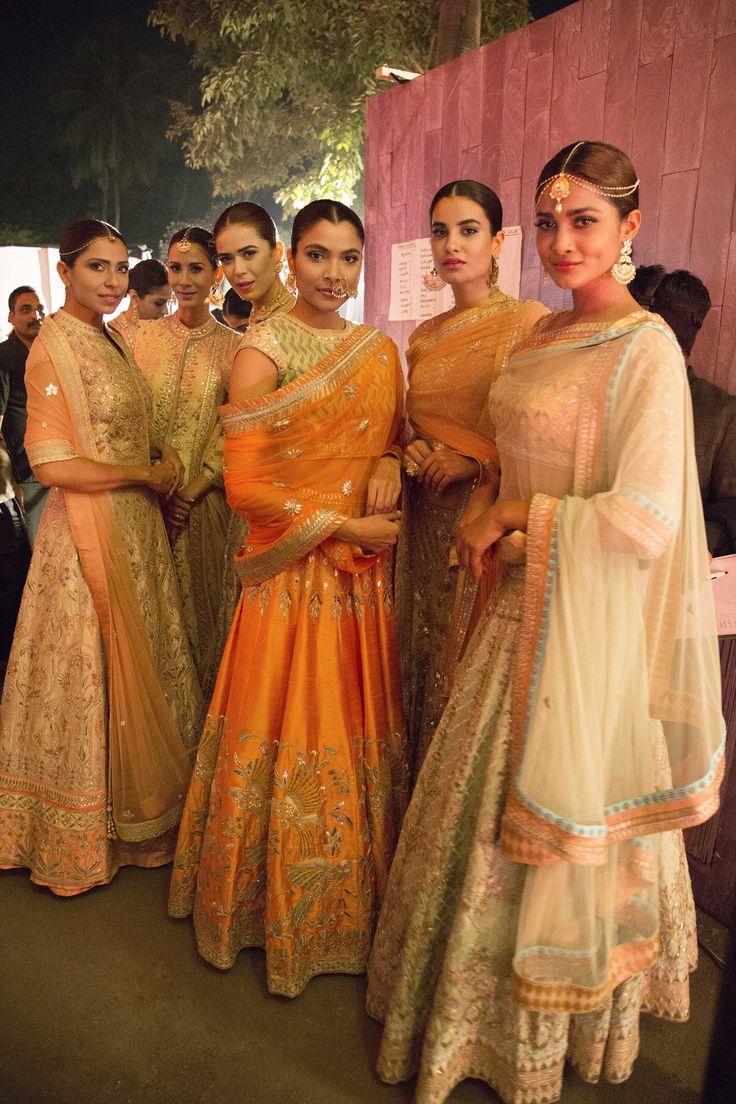 Anita Dongre #MakeInIndia #MakeInMaharashtra  #Banaras