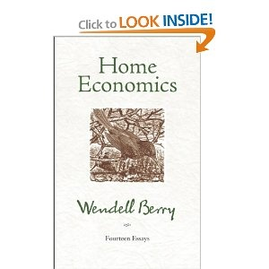 essays by wendell berry online