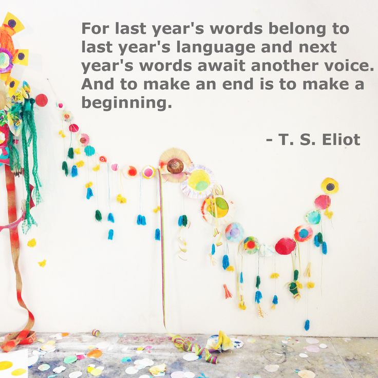 new year beginnings inspirational quotes pinterest