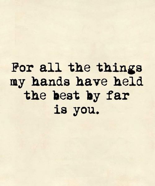 Amazing Romantic Messages | High In Love. #love #quotes #amazing #romantic