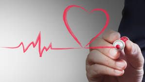 Image result for tattoo for heart disease More