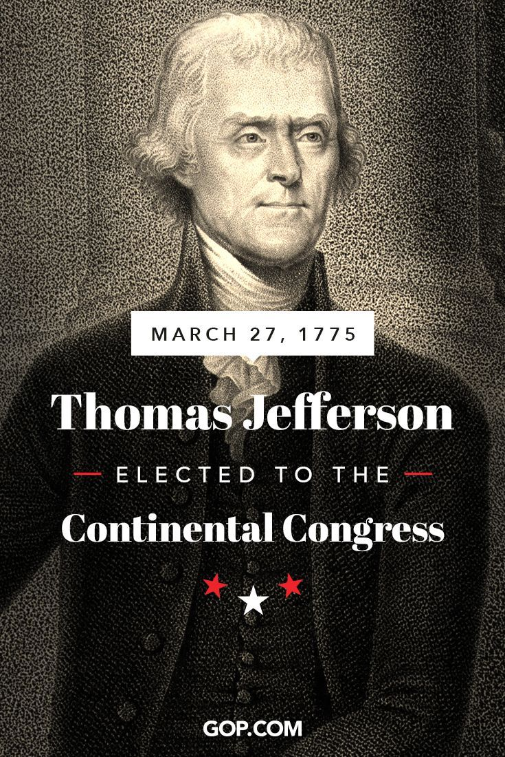 the founding and history of the republican party The republican policy committee of the united states house of representatives, to celebrate 150 years since the founding of the republican party, have put together a calendar that tracks their achievements in advancing individual freedom.