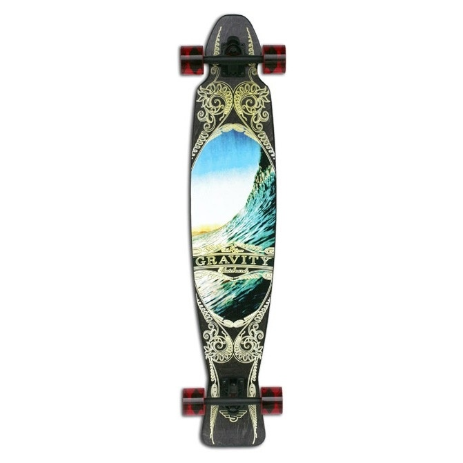 17 Best Images About Cool Longboards On Pinterest Cool