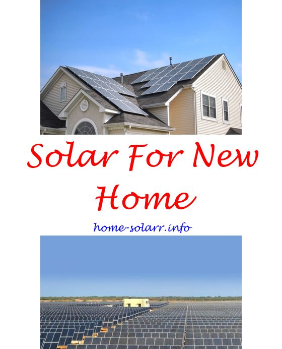 solar for home appliances - home solar generator reviews.pool solar panels 1232713801