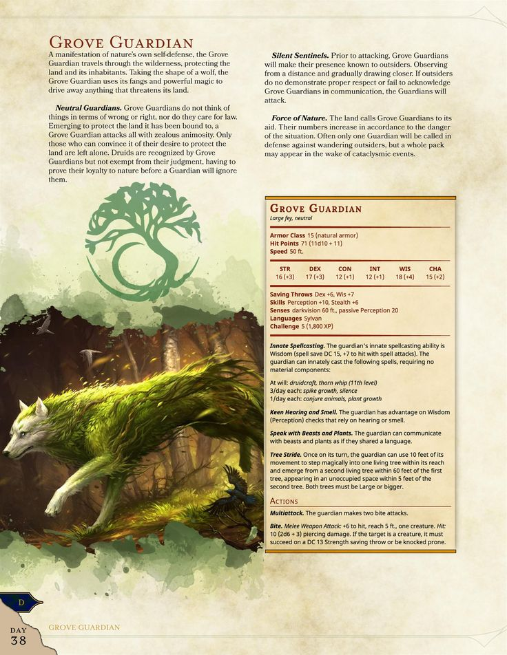 Monster A Day Hi-res Monster pages - Imgur