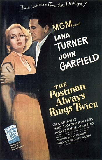 Postman_Always_Rings_Twice_(1946).jpg                                                                                                                                                                                 Más