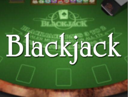 Игровые автоматы видео покер винд джампер игровые автоматы драконы играть бесплатно без регистрации
