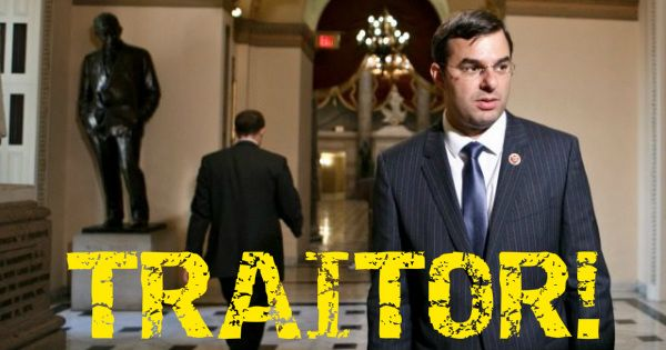 Republican Party TRAITOR Unmasked Helping Criminal Illegal Aliens