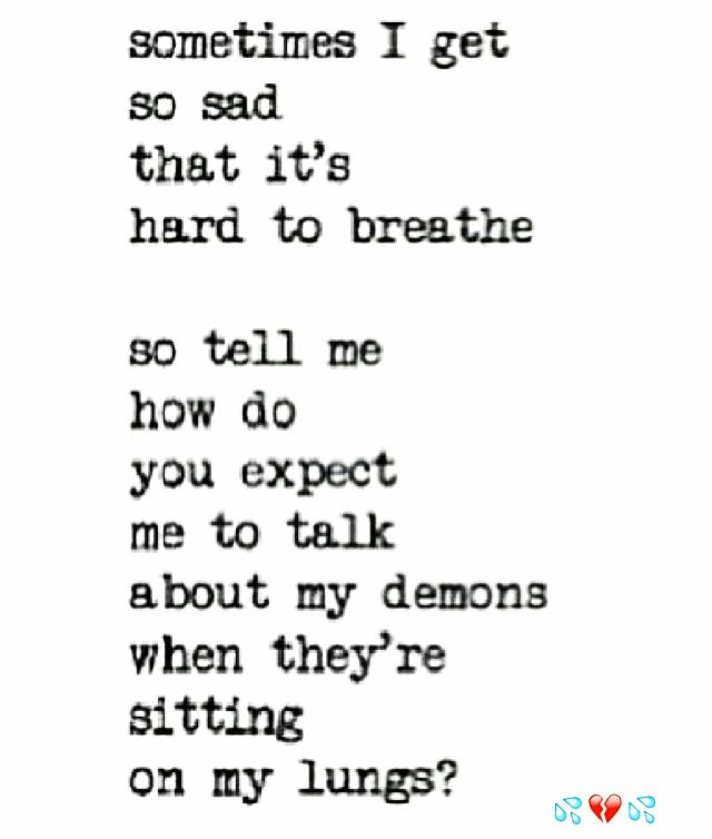 Emo Quotes About Suicide: 25+ Best Emotional Pain Quotes On Pinterest