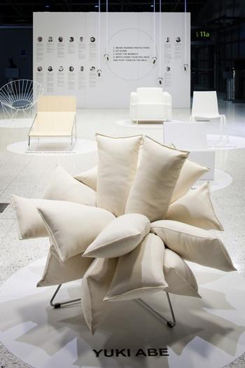 Helsinki-Vantaa to be an art and design airport