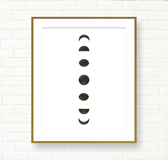 1000+ Ideas About Modern Wall Decor On Pinterest