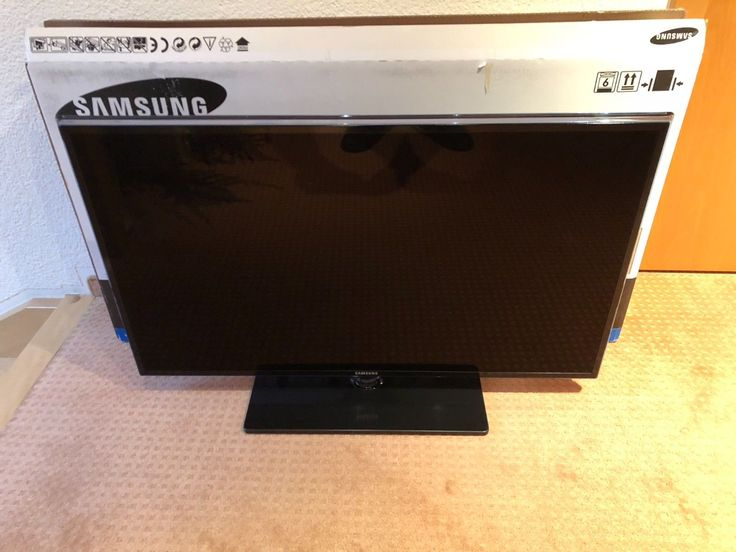 Ebay Angebote LED-TV Samsung UE40D6500 40 Zoll Full HD 3D LED TV: EUR 3,00 (3 Gebote) Angebotsende: Mittwoch Jan-24-2018…%#Quickberater%