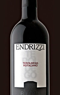 Pure amazement...wines from Trentino, meant to be explored with heart and soul.